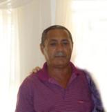 Faleceu em 9 de setembro pp, o Presidente da Associação dos Carcereiros do Estado de São Paulo Eraldo de Farias.