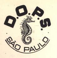 DOPS/SP.