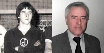 Delegado de Polícia e ex-goleiro de futsal Edison Remigio de Santi, Delegado de Polícia do Departamento de Investigação sobre Narcóticos (Denarc), foi também jogador de futsal. Ele atuou como goleiro na base do Palmeiras e no Juventus. Nascido em São Paulo em 10 de junho de 1958, Édson começou no futsal nas categorias de base do Palmeiras, no início dos anos 70. Por lá, teve a oportunidade de ver de perto o talento de grandes jogadores que defendiam o time principal fe futsal do Alviverde, Pipa, Dárcio, Cabralzinho, Pinga Fogo e Sorage, que De Santi classifica como o melhor atleta que viu jogar futsal depois de Falcão. Do Palestra Itália, Edison se transferiu para o Juventus, da Mooca, onde jogou ao lado de outro grande craque do futebol de salão brasileiro: Medina, que marcou época defendendo a equipe do Corinthians. Antes de se tornar Delegado, Edison de Santi trabalhou como repórter policial, de 1984 a 1989. Exerceu a função nas Rádios Globo, Record e Bandeirantes e na TV Record.