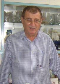 nvestigador de Polícia Rener Fontes Nogueira. Iniciou a carreira na década de 50 e trabalhou em várias Divisões Auxiliares e no DI- Departamento de Investigações. Na década de 70 e 80 foi chefe em delegacias do DEIC e DEGRAN.