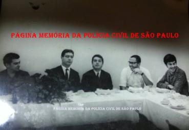 https://memoriadapoliciacivildesaopaulo.com/grandes-reporteres-policiais/