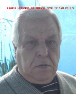 Faleceu na manhã de hoje, 28/08/15, aos 71 anos de idade, o Delegado de Polícia Carlos Eduardo Vasconcelos, vítima de infarto no miocárdio. Vai ser cremação, em São Bernardo do Campo. O velório será das 14hs às 16hs e depois o corpo seguirá para o crematório.