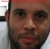 Faleceu na tarde de hoje, 02/10/2015, assassinado por 3 marginais em uma padaria no bairro do Campo Grande, na cidade de Santos, o carcereiro Cláudio Fleury.
