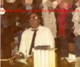 Faleceu hoje, 29/11/2016 o Delegado de Polícia João José Vettorato. Velorio e cremação às 13 horas no cemitério da Vila Alpina. https://www.facebook.com/MemoriaDaPoliciaCivilDoEstadoDeSaoPaulo/photos/a.306284829494095.69308.282332015222710/1057054811083756/?type=3&theater