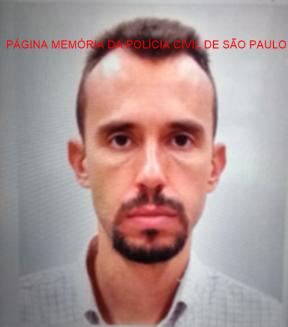 Faleceu hoje a noite, 15/07/2017, na Vila Yara, cidade de Osasco, o Investigador Daniel de Freitas Moreira, lotado na cidade de Itapeva- DEINTER 7, vítima de latrocínio durante roubo em uma esfiharia. https://www.facebook.com/MemoriaDaPoliciaCivilDoEstadoDeSaoPaulo/photos/a.306284829494095.69308.282332015222710/1273209892801579/?type=3&theater