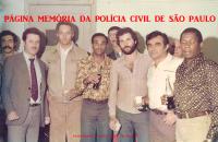 https://memoriadapoliciacivildesaopaulo.com/