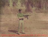 Faleceu hoje, 10/09/15, o Delegado Marcello Castro de Lima Oliveira e foi sepultado às 15horas. Ele foi Seccional de Adamantina e Seccional e Delegado Regional de Presidente Prudente (1.986- 1.991). Acervo do Delegado Alexandre Luengo.