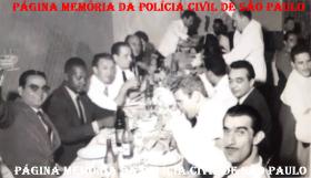 https://memoriadapoliciacivildesaopaulo.com/delegacia-de-roubos-do-dideic-o-lendario-kilo-disccpat/