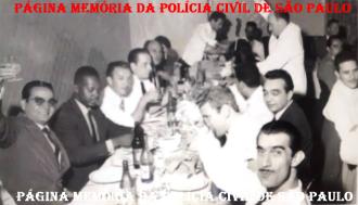 http://memoriadapoliciacivildesaopaulo.com/delegacia-de-roubos-do-dideic-o-lendario-kilo-disccpat/
