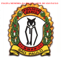 https://memoriadapoliciacivildesaopaulo.com/acadepol-academia-de-policia/