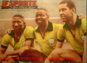 . Crédito: revista revista Esporte Ilustrado número 833.
