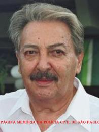 Faleceu na noite de hoje, 17 de fevereiro de 2.017, por causas naturais, o Delegado de Polícia José Celestino Joaquim, o Herói da Catástrofe de 18 de março de 1967, ocorrida em Caraguatatuba-SP. https://www.facebook.com/MemoriaDaPoliciaCivilDoEstadoDeSaoPaulo/photos/a.306284829494095.69308.282332015222710/1128733303915906/?type=3&theater