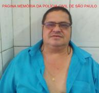 Faleceu por causas naturais, nesta data, 12/09/17, o Escrivão de Polícia José Roberto de Jesus Alvares., atualemnte com sede de exercício no 18° DP do DECAP- Mooca. https://www.facebook.com/MemoriaDaPoliciaCivilDoEstadoDeSaoPaulo/photos/a.306284829494095.69308.282332015222710/1325880677534500/?type=3&theater