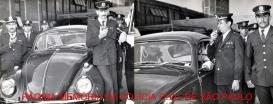 Contingente do Município de Americana da extinta Guarda Civil do Estado de São Paulo, em 1963. Acervo do Professor Milton Augusto Guelli. https://www.facebook.com/MemoriaDaPoliciaCivilDoEstadoDeSaoPaulo/photos/a.309062712549640.69642.282332015222710/1283263691796199/?type=3&theater