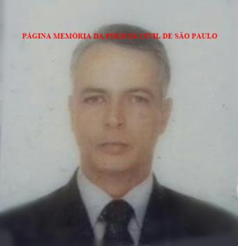 Faleceu às 01hs30min de hoje, 21 de maio de 2.016, vítima de latrocínio, o Investigador José Eduardo Rala. A ocorrência foi registrada no 13º DP do Decap: Latrocínio - Vítima é Policial Civil da área da Seccional de Taboão da Serra (Delegacia do Meio Ambiente), vítima: José Eduardo Rala, Investigador de Polícia, numa tentativa de roubo, onde 3 indivíduos adentraram na residência e anunciaram roubo, num momento de distração dos bandidos o policial pegou sua arma e atirou contra um dos bandidos atingindo no abdomem. Com a reação da vítima, os outros bandidos foram para cima do policial conseguindo tomar sua arma e atiraram na nuca e ombro, evadindo em seguida, o policial ainda foi socorrido ao Hospital Mandaqui onde não resistiu e veio à óbito. O Investigador José Eduardo Rala foi chefe em várias delegacias do Deic, Detran, DPPC..