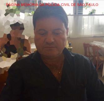 """Faleceu na manhã de hoje, 15/07/17, o Chefe dos Investigadores da 3ª Delegacia da DIG- DEIC, Luiz Carlos da Silva """"Luizinho"""". https://www.facebook.com/MemoriaDaPoliciaCivilDoEstadoDeSaoPaulo/photos/a.306284829494095.69308.282332015222710/1272800032842565/?type=3&theater"""