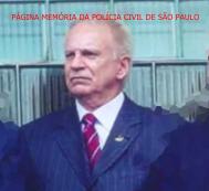 Faleceu ontem a noite, 15/07/17 em Campinas, no Hospital Beneficência Portuguesa onde estava internado há bom tempo o Doutor CLAUDINÊ PASCOETTO. Deixou a viúva Dra. DELMA, Delegada aposentada e dois filhos Drs. LUIZ GUSTAVO e CLÁUDIA, Delegados na ativa. O velório está ocorrendo no Cemitério da Saudade, Avenida Saudade, altura do n° 1300, onde às 15hs será o sepultamento.