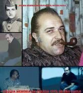 """O saudoso Investigador de Polícia Osvaldo Peixoto da Silva """"Peixoto"""", da antiga Delegacia de Roubos do DI """"Kilo"""", nas década 50, 60 e 70. Com seu parceiro José Pedro Marcondes de Godoy, capturaram os fascínoras Eugenio Milton Chaves """"Branco"""" e Paulo Marques """"Paraiba"""", conhecidos como """"Os Assaltantes da Winchester 44"""", autores de inúmeros crimes de repercussão no ABCD, Santo Amaro e periferia de São Paulo, os quais fortemente armados, ofereceram resistência à prisão na região de Aldeinha, Itapecerica da Serra, em 01/06/1960. Peixoto e seu companheiro Godoy, travaram intenso tiroteio com os dois marginas que vieram a perecer. Na refrega, Godoy baleado e esfaqueado, saiu gravemente ferido, sendo socorrido ao Hospital das Clinicas. Naquela ocasião, foi encontrado num dos bolsos do cadáver de Paraíba, um elemento de prova que estabelecia conexão com o crime que ficou conhecido como a """"Chacina de Parelheiros"""", célebre na crônica policial de São Paulo. Participou de várias prisões, ao lado de, Adalberto João Kurt, Antonio Deodato da Fonseca, Antonio Juliano Sobrinho, José Pedro Marcondes de Godoy, Milton Bednarski e Washington Gomes de Campos o """"Campinho""""."""