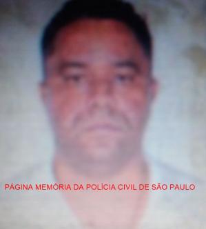 Faleceu na tarde de hoje, 07/04;2017, o Agente Policial, Rene Robson Rodrigues (49 anos), do 54º Distrito Policial do DECAP, vítima de homicídio, no cumprimento do dever.https://www.facebook.com/MemoriaDaPoliciaCivilDoEstadoDeSaoPaulo/photos/a.306284829494095.69308.282332015222710/1175551929234043/?type=3&theater