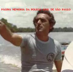Faleceu ontem, o Investigador da Velha Guarda da Polícia Civil de São Paulo, Roberto Mastropaulo, estava aposentado e com 76 anos. O velório está sendo realizado no Cemitério dhttps://www.facebook.com/MemoriaDaPoliciaCivilDoEstadoDeSaoPaulo/photos/a.306284829494095.69308.282332015222710/1196290520493517/?type=3&theater