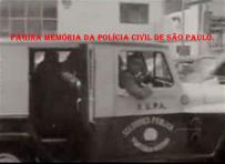 https://memoriadapoliciacivildesaopaulo.com/viaturas-policiais-antigas/