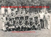 https://memoriadapoliciacivildesaopaulo.com/a-policia-civil-e-os-esporte/