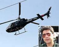 Delegado de Polícia Maurício Lemos Freire, ex- Delegado Geral de Polícia é o único brasileiro credenciado – desde 1991 – como instrutor da Swat, do Departamento de Polícia de Miami. — em Swat.