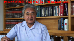 Dr. Nagashi Furukawa. Graduado em direito pela Faculdade de Direito de Bragança Paulista. Foi advogado, Delegado de Polícia (1974/1978), Promotor de Justiça (1979), Juiz de Direito, (1979/1999), Assessor Especial para Assuntos Prisionais da Secretaria de Estado dos Negócios da Segurança Pública de São Paulo (1999), Diretor do Departamento Penitenciário Nacional do Ministério da Justiça (1999) e Secretário de Estado da Secretaria da Administração Penitenciária de São Paulo (1999/2006), na gestão dos governadores Mario Covas, Geraldo Alckmin e Cláudio Lembo. Foi presidente do Fórum Permanente dos Dirigentes Prisionais do Brasil (2000/2006); presidente do Conselho Nacional dos Secretários de Estado de Justiça, Cidadania, Direitos Humanos e Administração Penitenciária, eleito por unanimidade por seus pares (2005/2006) e presidente do Conselho do Instituto Latino Americano das Nações Unidas para Prevenção da Delinquência - ILANUD. A convite, proferiu palestras na Costa Rica e na University of Oxford. Conheceu e estudou os sistemas penitenciário e penal do Japão, EUA e Reino Unido. Retornou à advocacia em 2008, no comando do escritório Furukawa Advogados, localizado em Bragança Paulista. Idealizador da APAC de Bragança e dos Centros de Ressocializações do Sistema Carcerário de SP. Atualmente é considerado como o maior conhecedor dos assuntos do sistema penitenciário.
