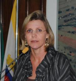 Delegada de Polícia Telma Tulim, foi titular da DDM de Paraguaçu Pta. (Seccional de Assis), a pedido foi para a DDM de Tupã, onde atuou como Titular por aproximadamente quatorze anos, Vereadora em Tupã, reeleita mais de uma vez.