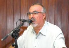 Delegado de Polícia Paulo Sérgio Martins foi eleito vereador de Jundiaí com expressiva votação.