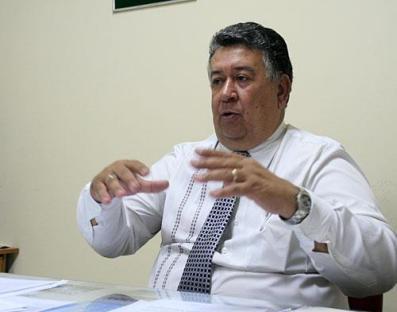 Delegado de Polícia Antonio Junqueira Vilela, vereador eleito da cidade de Santa Adélia/SP, nascido aos 11/02/1955 em Nova Granada/SP.
