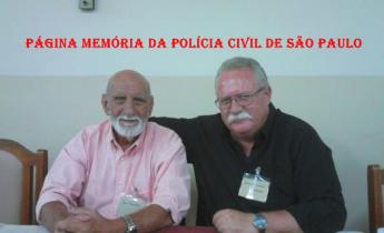 Jose Brandini e Antonio Carlos Passador https://memoriadapoliciacivildesaopaulo.com/4o-encontro-da-velha-guarda-da-policia-civil-de-sao-paulo-em-28-de-novembro-de-2-014/