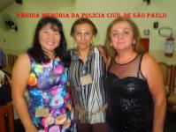 Márcia Kazue Hatada de Queiroz Motta.; Investigadoras Lilian Berzin e Maria Damas. http://memoriadapoliciacivildesaopaulo.com/4o-encontro-da-velha-guarda-da-policia-civil-de-sao-paulo-em-28-de-novembro-de-2-014/