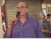 Delegado Marcos Antônio Desgualdo