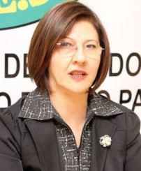 A Delegada de Polícia Marilda Aparecida Pansonato Pinheiro, foi eleita em 2.009, a primeira representante da história de entidade da classe, assumindo como Presidente da Associação dos Delegados de Polícia do Estado de São Paulo (ADPESP). https://www.facebook.com/MemoriaDaPoliciaCivilDoEstadoDeSaoPaulo/photos/a.359815487474362.1073741848.282332015222710/1060882140701023/?type=3&theater