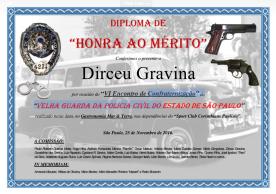 honra-ao-merito-6-encontro-vc-dirceu-gravina