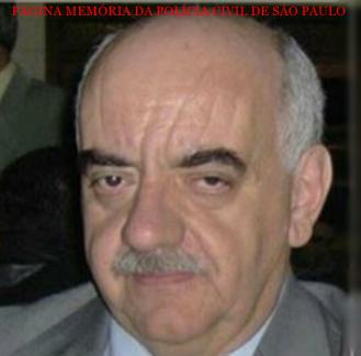Faleceu na tarde de hoje, 23/11/2017, o Escrivão Juarez dos Reis, por causas naturais, https://www.facebook.com/MemoriaDaPoliciaCivilDoEstadoDeSaoPaulo/photos/a.306284829494095.69308.282332015222710/1385886354867265/?type=3&theater